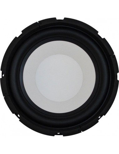 "Woofer professionale 8"" 2 Ohm 150W..."