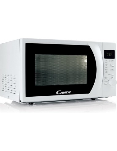 Candy CMW2070DW Microonde con...