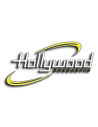 Manufacturer - Hollywood