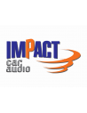 Manufacturer - Impact Car Audio