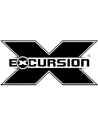 Manufacturer - Excursion